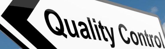Quality is king – all our products must pass the rigorous Midland Flooring test